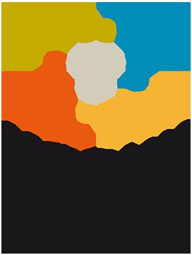 Logo Bisdombedevaart Assisi mei 2018