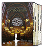 DVD-serie Catholicism