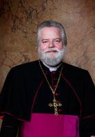 Mgr. J. Punt