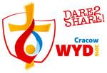 WJD 2016 Krakau - Dare2Share