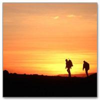 Mission Adventure Trail