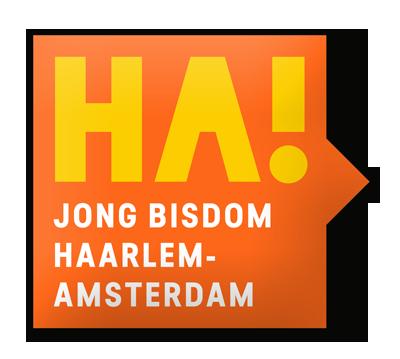 Jongerenpastoraat Bisdom Haarlem- Amsterdam