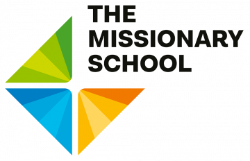 Wat leer jij in The Missionary School?