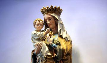 Onze Lieve Vrouw ter Nood
